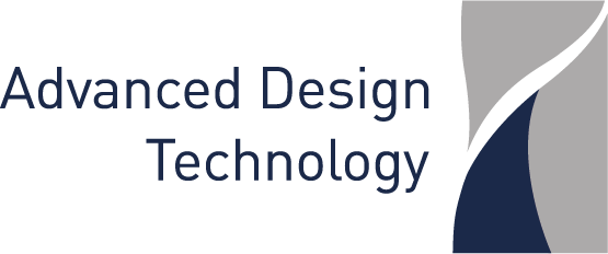 Advanced Design Technology Ltd. logo