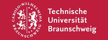 Technische Universität Braunschweig logo