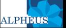 ALPHEUS H2020